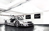 CLK GTR. (Alex Penfold) Tags: mercedes benz clk gtr clkgtr silver supercars supercar super car cars autos alex penfold 2016 asia hong kong hk edp