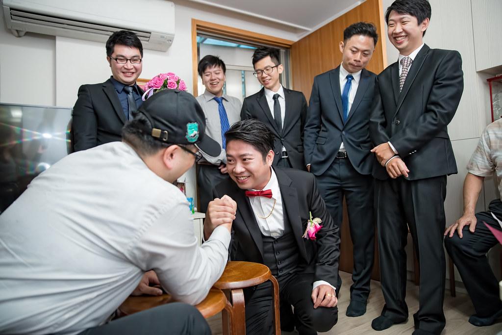 新竹晶宴,晶宴新竹,新竹晶宴會館,婚攝卡樂,Huei&Mei038