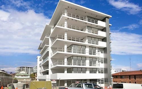 1/5-9 Marr Street, Wollongong NSW 2500