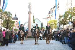 Leonhardi (murnau_am_staffelsee) Tags: murnau bayern deutschland ger oberbayern landkreisgarmischpartenkirchen dasblaueland leonhardifahrt tradition