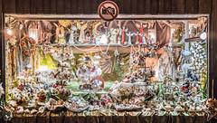 i did it, sorry! (wigerl - herwig ster) Tags: viele carinthia soschn europa velden austria licht light krnten advent engel no dochgetan sterreich dontphotograph fujixt1 fuji nichtfotografieren foto many europe christkindlmarkt angel