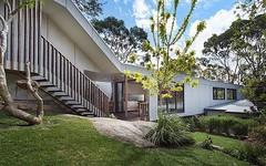 220 Oyster Bay Road, Jannali NSW