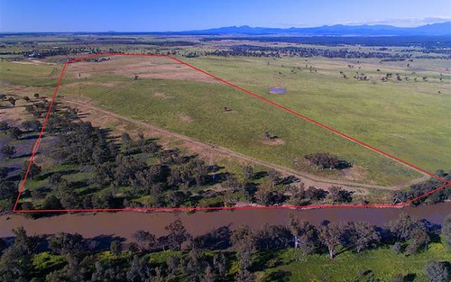 208 Old Gunnedah Road, Narrabri NSW 2390