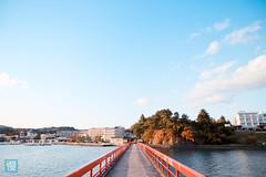 Tohoku 2016 - 480 (西文 Simon) Tags: 日本東北 miyagigun miyagiken 日本