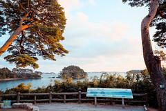 Tohoku 2016 - 488 (西文 Simon) Tags: 日本東北 miyagigun miyagiken 日本