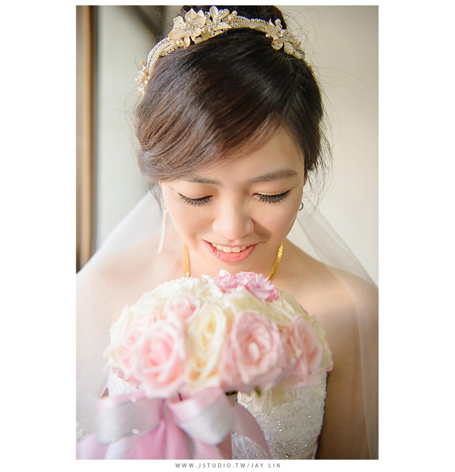 婚攝 桃園 彭園會館 台北婚攝 婚禮紀錄 婚禮紀實 JSTUDIO_0050