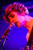 EZRA FURMAN 36 © stefano masselli (stefano masselli) Tags: ezra furman stefano masselli rock live concert music band milano segrate transvestite magnolia circolo comcerto