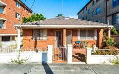 118 - 120 Garden Street, Maroubra NSW