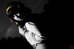 涼宮ハルヒ 画像72