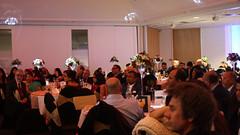 ELREC's Equality Champions Gala Dinner_02