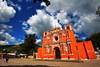 Jocotenango (TheMiner_) Tags: jocotenango guatemala chapin vacaciones viajero travel hdr patiperro trotamundos chileno canon canont5i sigma1020mm viajes iloveguatemala guate antigua antiguaguatemala
