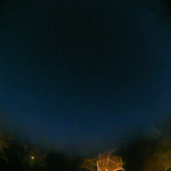 Bloomsky Enschede (December 3, 2016 at 05:19PM) (mybloomsky) Tags: bloomsky weather weer enschede netherlands the nederland weatherstation station camera live livecam cam webcam mybloomsky