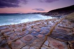 Putty Beach (edokurniawan) Tags: sunrise landscape fuji sydney reverse 1024 xf oztrip gnd xt1 motoyuk