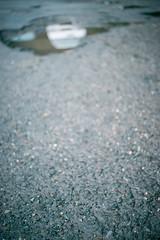 flickr_150903_01 (est150311) Tags: japan sony nara a900