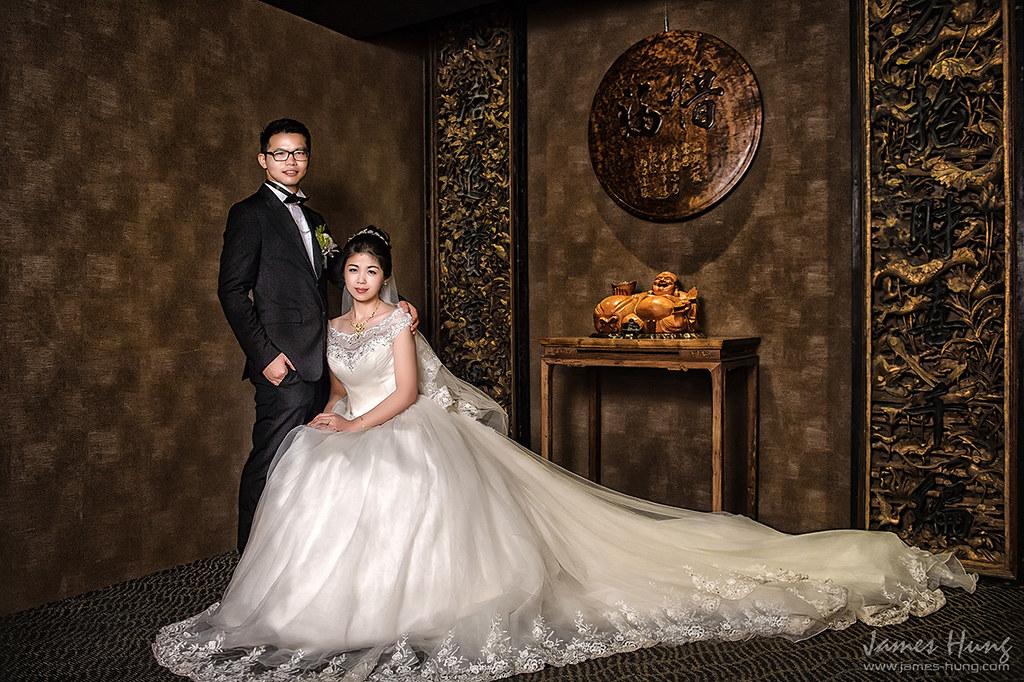 婚禮攝影,婚禮儀式,婚禮紀錄,婚禮紀實,婚紗,宜蘭渡小月,婚攝收費,婚攝行情,婚攝James Hung,優質婚攝