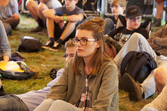 2015-GB15-Sat-AS-0046 (Greenbelt Festival Official Pictures) Tags: andy aj official faces saturday greenbelt canopy gree stonehouse greenbeltfestival andystonehouse gb15 gb2015 boughtonhallkettering