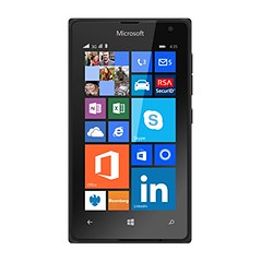 EE Pay As You Go 8 GB Microsoft Lumia 435 Smartphone - Black (Includes GBP10 Pre Loaded Credit, Unlimited Texts, 150 Minutes, 500 MB Data) (paulbulmer) Tags: black smartphone credit microsoft data unlimited minutes includes loaded texts lumia gbp10