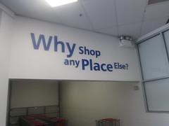 For a Number of Reasons (Random Retail) Tags: retail store tn supermarket former kmart kingsport 2015 superkmart kmartsupercenter