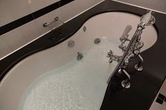 Hotel41 London #夢見た英国文化 (Norio.NAKAYAMA) Tags: england london hotel victoria luxury premium expedia ホテル ロンドン 英国 イギリス redcarnation hotel41 プレミアム ラグジュアリー エクスペディア 夢見た英国文化