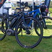 """sydney-rides-festival-ebike-demo-day-137 • <a style=""""font-size:0.8em;"""" href=""""http://www.flickr.com/photos/97921711@N04/21538666773/"""" target=""""_blank"""">View on Flickr</a>"""