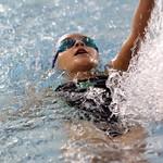 DFHS Varsity Swim
