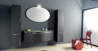 Gallery mobili bagno Grantour - Daripa Lecce