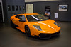 IMG_3750 (Haifax.Car.Spotter) Tags: cars car sport race racecar florida miami fl lamborghini supercar sv mercy sportscar murcielago superscars
