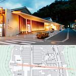 まちづくり・公共空間デザイン・景観設計の写真
