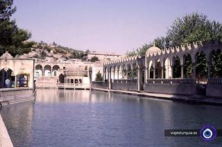 URFA-viajes-turquia