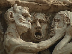 PA256577 (bartlebooth) Tags: italy italia cathedral hell duomo umbria orvieto