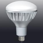 LEDランプの写真