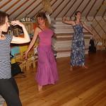 11_taneční dílna