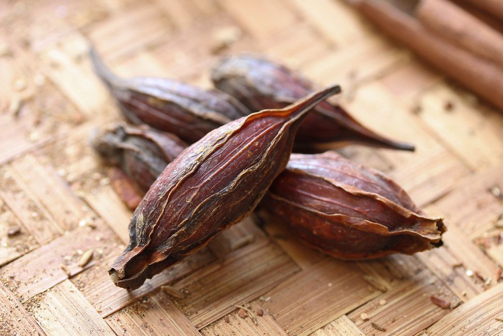 triphala research paper Triphala is an indian fruit concoction available in a tea or capsules visit the digestive disorders health center all communities community faqs.