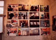 (Sevgi Grcan) Tags: canon turkey photography trkiye istanbul exhibition sergi sevgi 2015 ortaky ekim 600d grcan yetimhane sevgigurcan sevgigrcan fotoistanbul