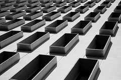 Repetition (Macr1) Tags: camera windows urban bw copyright building architecture facade lens outdoors blackwhite day sony sunny australia location structure repetition civic subject canberra 5100 act façade conditions exteriors builtenvironment australiancapitalterritory markmcintosh macr237gmailcom selp18105g α5100 ©markmcintosh sonyepz18105mmf4goss ilce5100 sonyilce5100 sonyα5100 sony5100