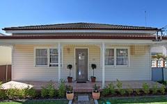 69 Brixton Rd, Berala NSW