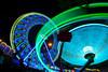 Gallusmarkt Wetzlar 2015 (Thomas-Alexander Karbe) Tags: oktober wheel dill liberty exposure hessen ferris ferriswheel rides riesenrad lahn wetzlar langzeitbelichtung rummel jahrmarkt longtime 2015 wz langzeit fahrgeschäfte ldk attraktionen mittelhessen gallusmarkt lahninsel lahndill 2k15