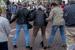 9th Shanty Choir festival Spijkenisse (Erwin van Maanen) Tags: urban netherlands festival pirates nederland streetphotography event shanty holanda spijkenisse piraten koren evenement nikond800 erwinvanmaanen kroonenvanmaanenfotografie nissewaard