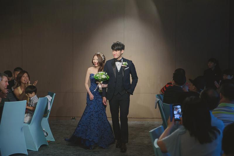 寒舍艾美,寒舍艾美婚宴,寒舍艾美婚攝,婚禮攝影,婚攝,Niniko, Just Hsu Wedding,Lifeboat,MSC_0069