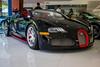 IMG_3515 (Haifax.Car.Spotter) Tags: cars car sport race racecar florida miami fl supercar sportscar veyron buggati superscars