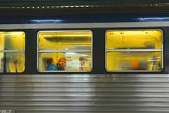 La gare de Besanon-Viotte. Date and Time 2015:10:29 19:39:01 . (Izakigur) Tags: urban france topf25 europa europe flickr topf150 franchecomt tgv sncf besanon nikond700 izakigur