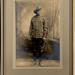 Number 1431 NASH, Brunel John