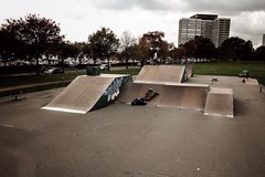 293/365 - Skate Park FDT (#62) (Forty-9) Tags: canon lunch october ramp break skatepark tuesday 365 uncomfortable slope workexperience lightroom facedown day293 2015 project365 efs1022mmf3545usm fdt efslens 293365 eos60d facedowntuesday project3652015 snapseed rookietom 3652015 tomaskay 20thoctober2015