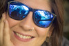 "Autorretrato (_Galle_ (instagram: galle_foto)) Tags: republica park miguel angel photography photo asia republic foto photos south kerala national fotos sur fotografia galle hindu hinduism fotógrafo hindi thekkady periyar fotografía photograper gallego inidia भारत periyarnationalpark hindou republicofindia hindú ""republic hinduismo भारतगणराज्य गणराज्य gaṇarājya cheral bhārat bhāratgaṇarājya miguelagallego miguelgallego miguelangelgallego repíblicadelaindia cheralam"