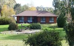 2256 Abercrombie Road, Black Springs NSW