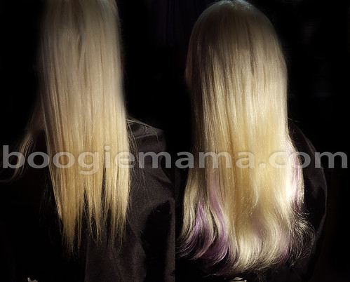 """Seattle Hair Extensions • <a style=""""font-size:0.8em;"""" href=""""http://www.flickr.com/photos/41955416@N02/22584408937/"""" target=""""_blank"""">View on Flickr</a>"""