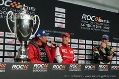 AD8A6174-2 (Laurent Lefebvre .) Tags: roc f1 motorsports formula1 plato wolff raceofchampions coulthard grosjean kristensen priaux vettel ricciardo welhrein