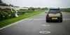 1DX_7691 (felt_tip_felon®) Tags: grid track mini cooper coupe poleposition hatchback roadster raceway clubman jcw motorcircuit surreynewmini meetgoodwood