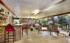 20 Dolomite Road, Cranebrook NSW