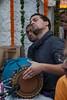 IMG_5512 (iskconmonk) Tags: festival prabhupada swami kartik prabhu brahmananda vrindavan iskcon swamiji sanyasi goshala iskconvrindavan